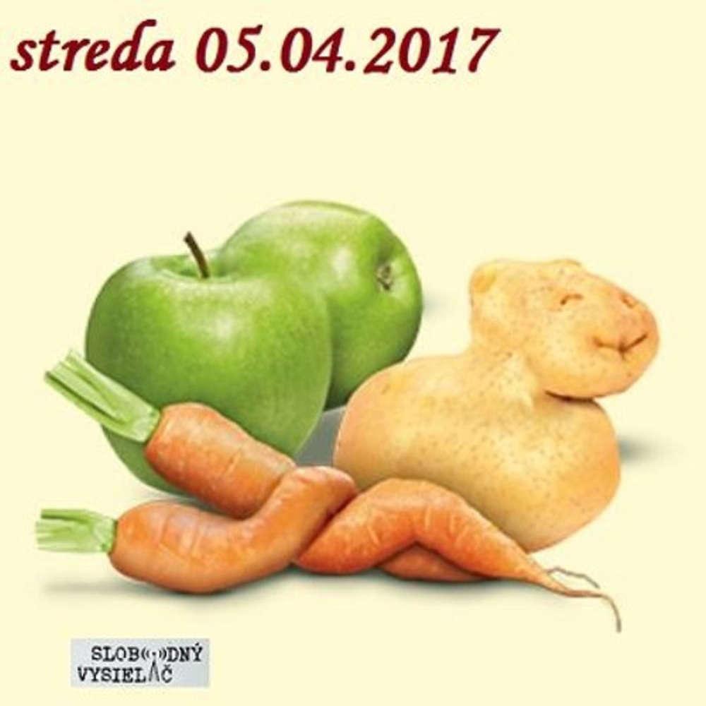 Farmari 09 2017 04 05 Jedzme domacu zeleninu cely rok