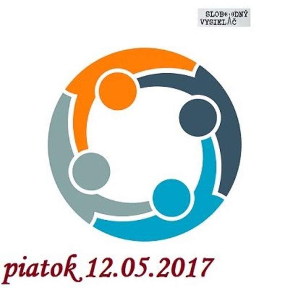 Rie enia a alternativy 19 2017 05 12 Komunitarne tatne zriadenie