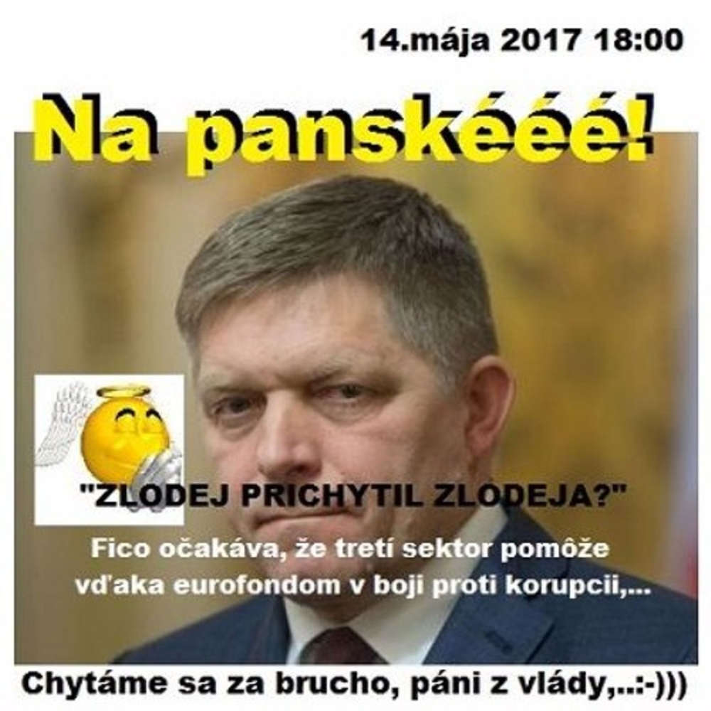 Na panske 2017 05 14 humoristicky ty dennik 15 2017