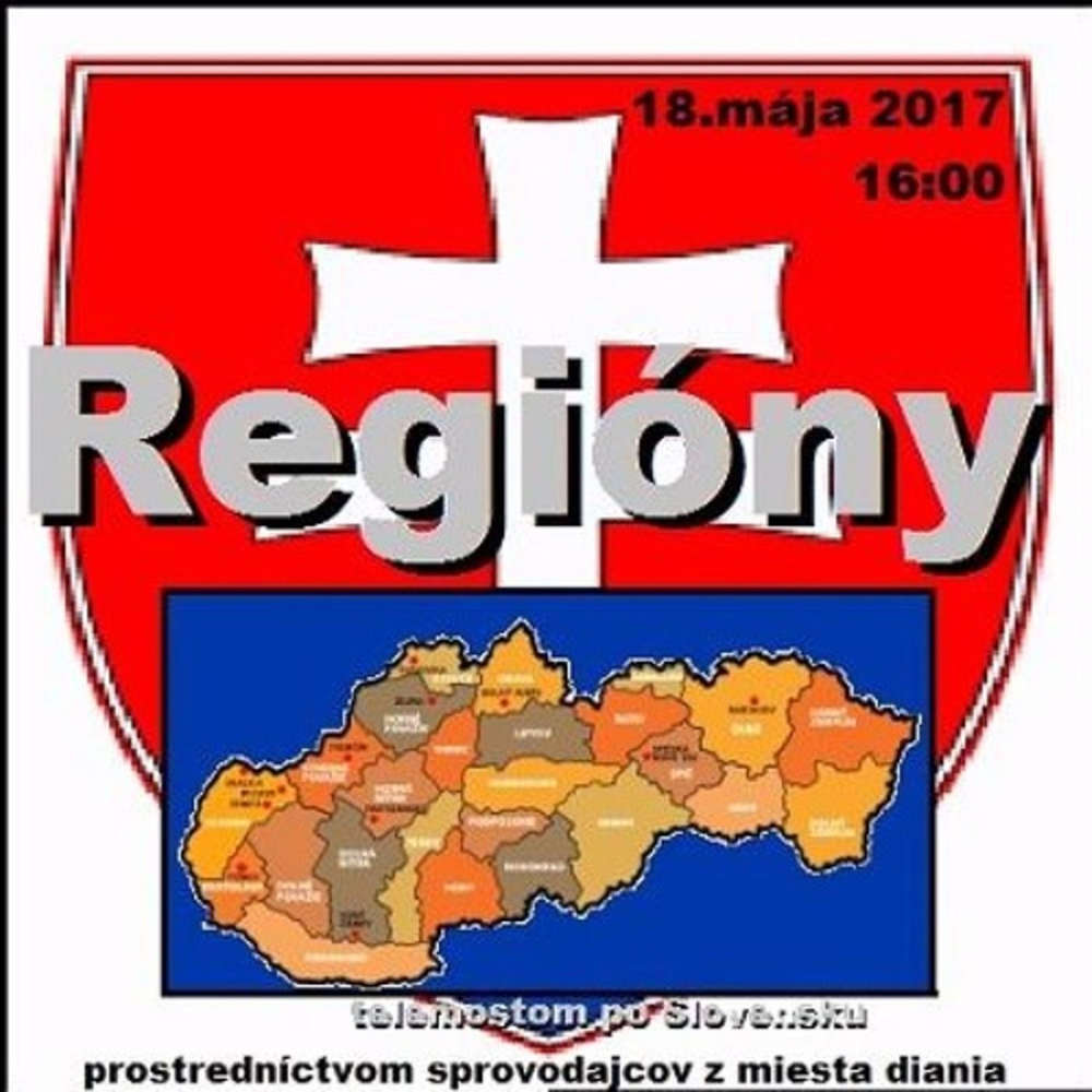 Regiony 10 2017 2017 05 18
