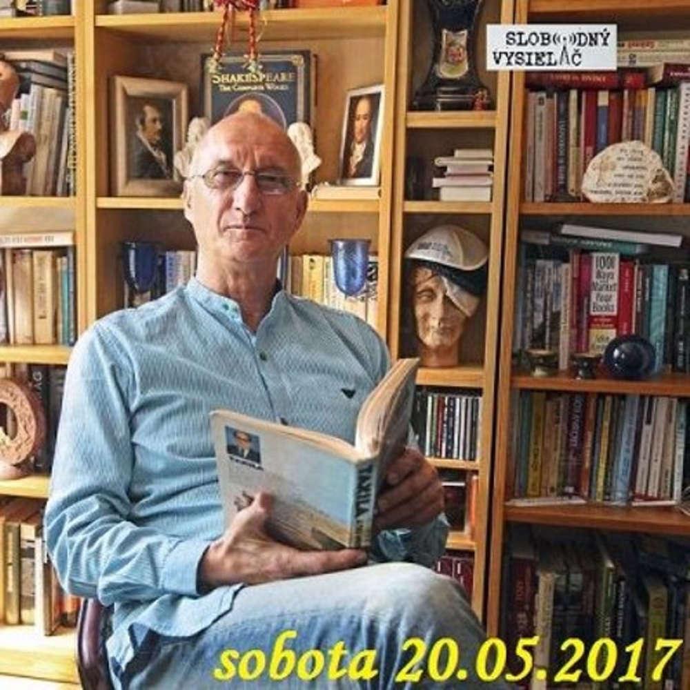 Spiritualny kapital 151 2017 05 20 Bojova i nie