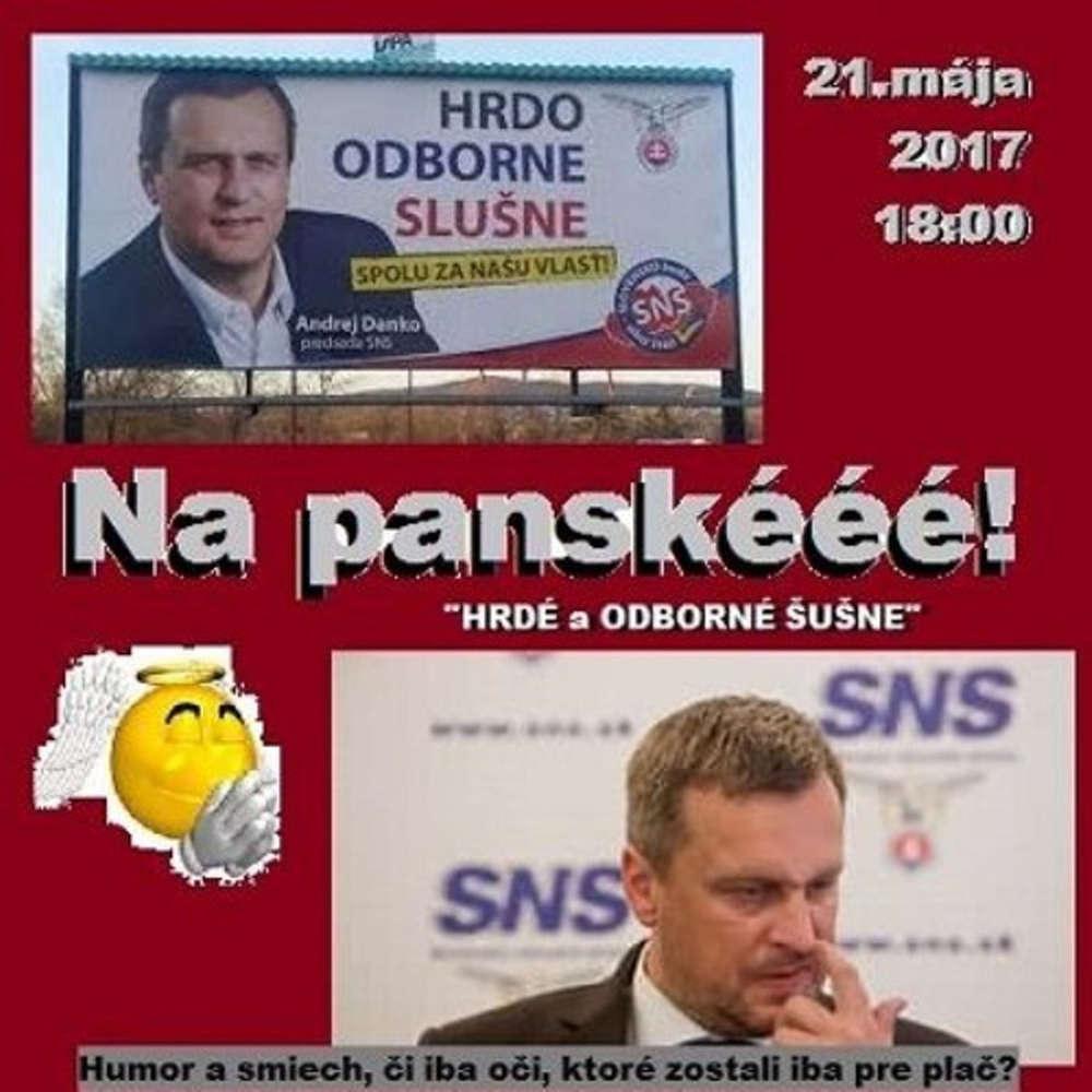 Na panske 2017 05 21 humoristicky ty dennik 16 2017