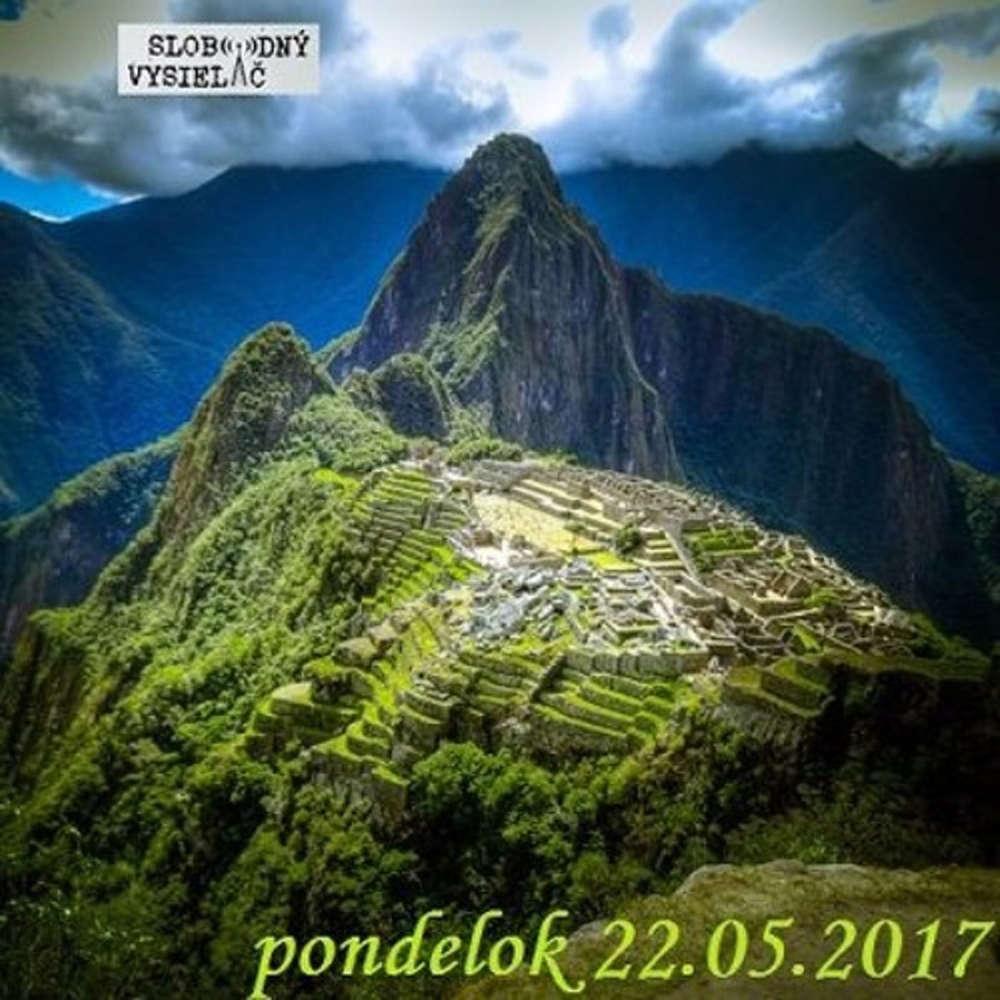 Verejne tajomstva 101 2017 05 22 nav teva Peru