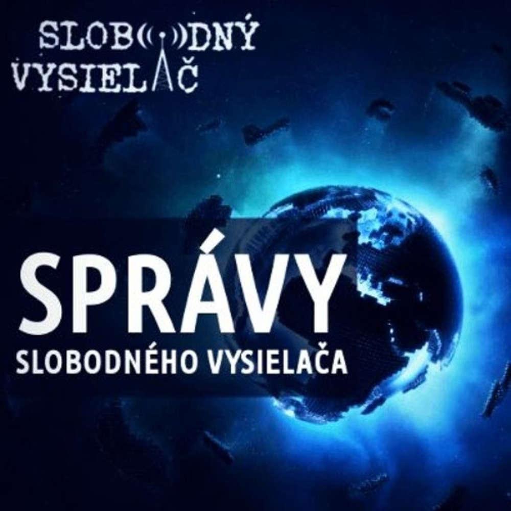 Spravy 30 05 2017