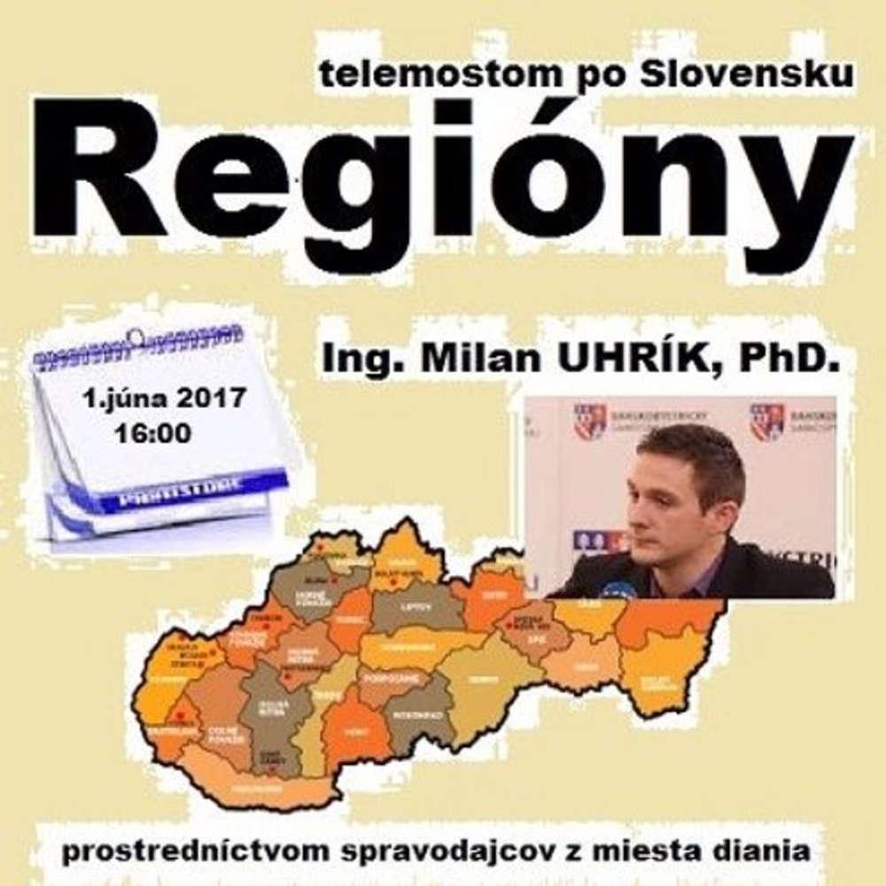 Regiony 11 2017 2017 06 01