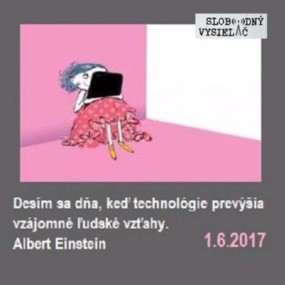 Opony 175 2017 06 01 Digitalna demencia