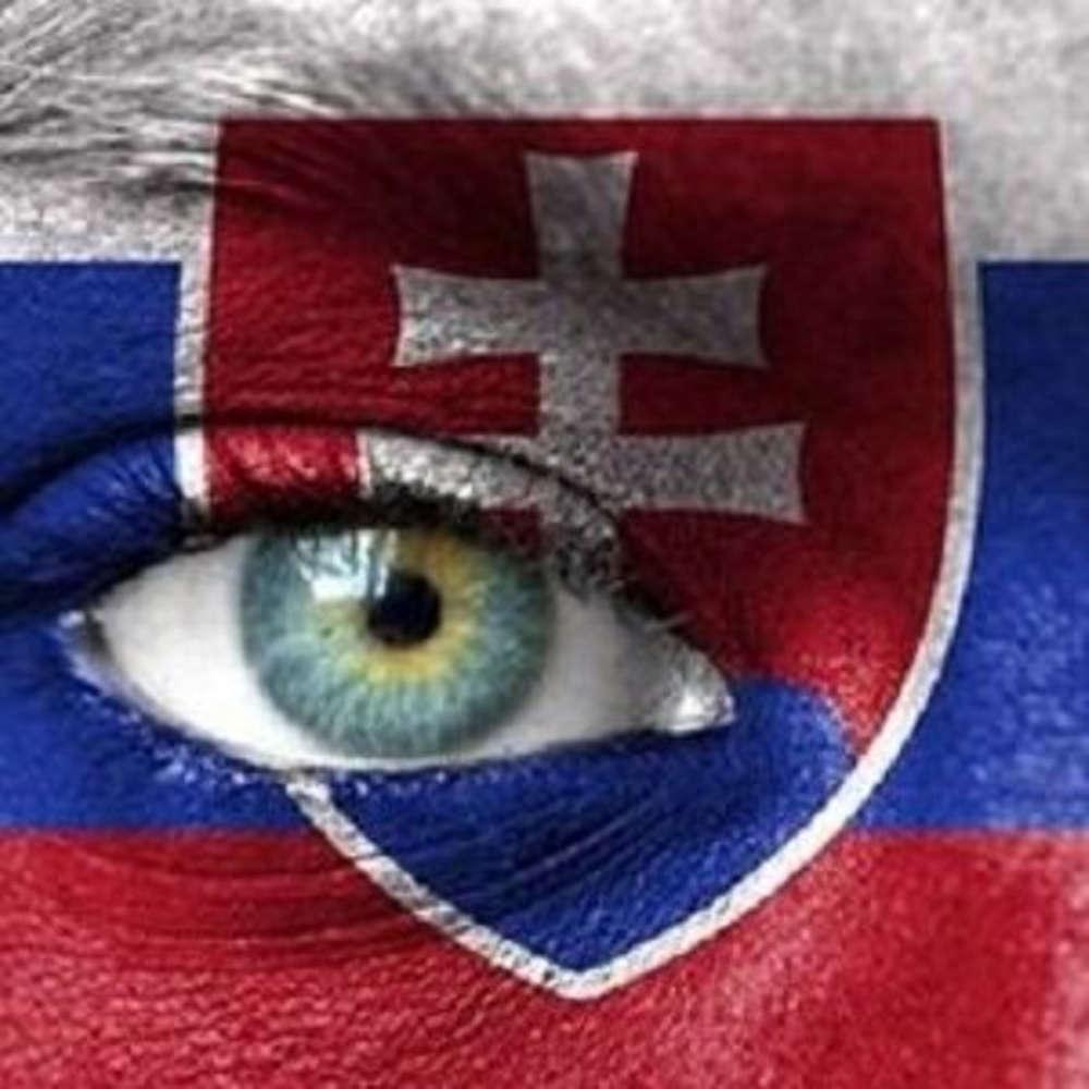 Priama Demokracia 03 2015 09 29 Vlastenectvo v Slovenskej republike