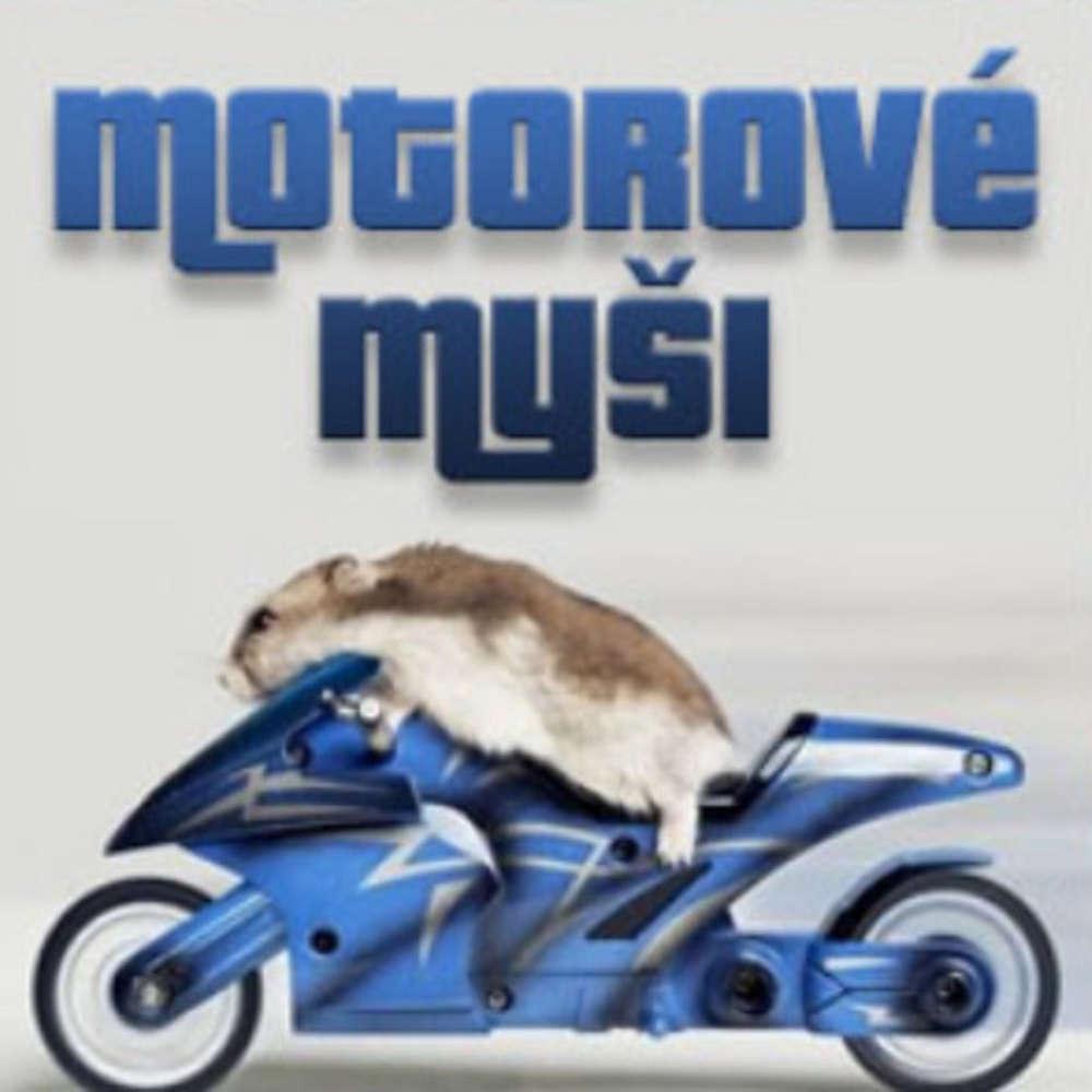 Motorove Mysi 16 15 01 2015
