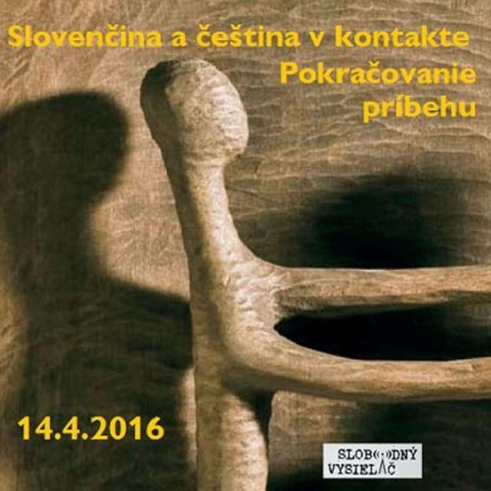 Opony 124 2016 04 14 Obrazy sloven iny