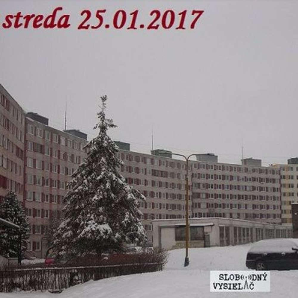 BBB 51 2017 01 25 Zhroma denie vlastnikov pokra ovanie