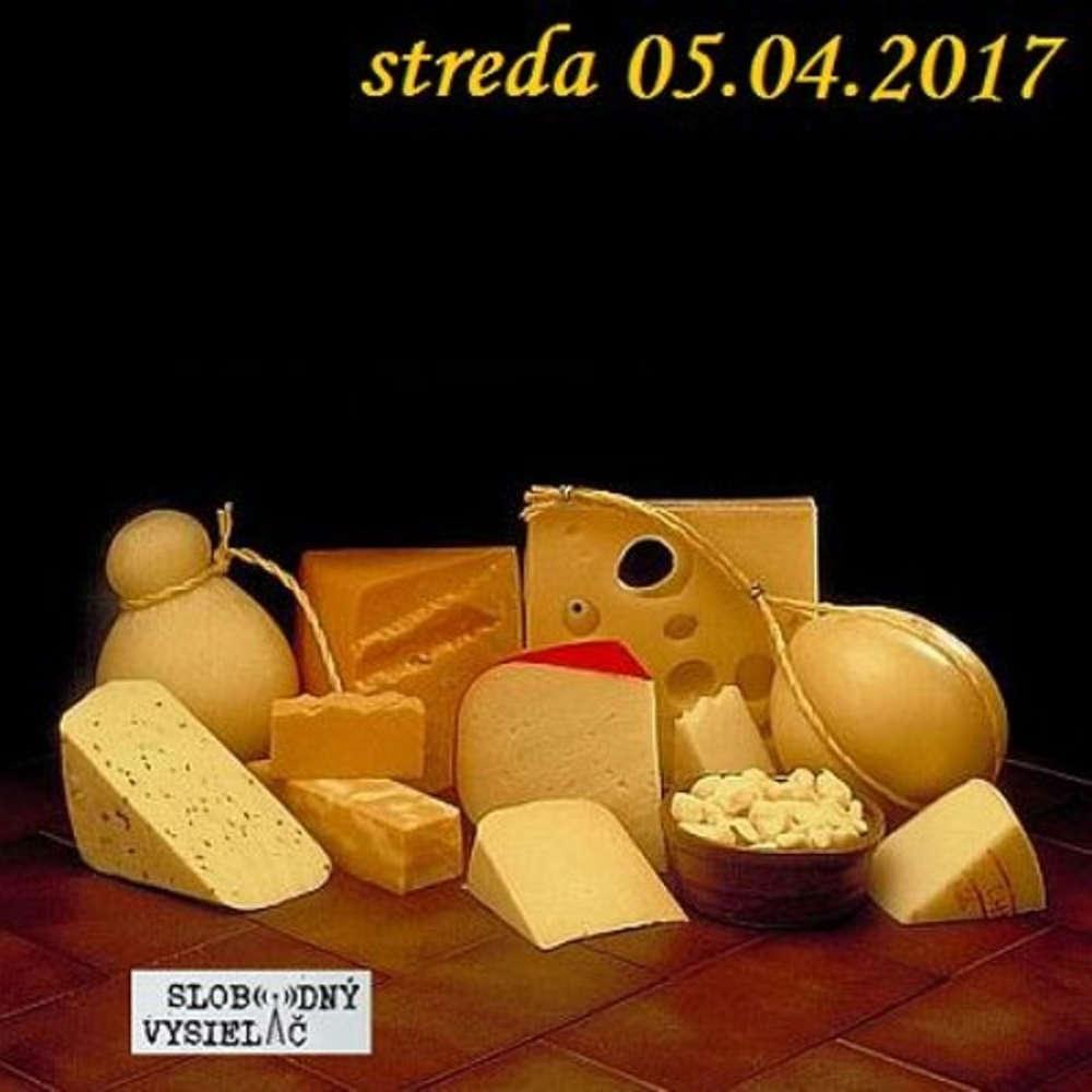 Verejne tajomstva 91 2017 04 05 Zdrava strava 13 2017