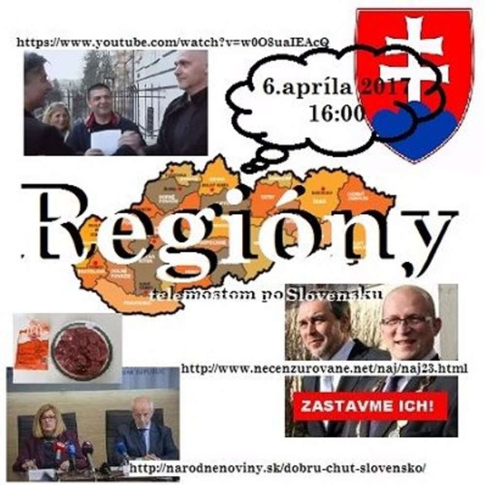 Regiony 07 2017 2017 04 06
