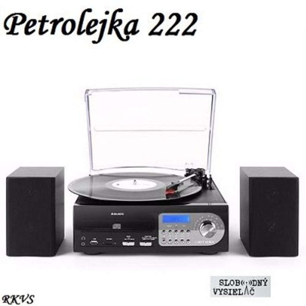 Petrolejka 222 2017 04 10 Peter Nagy