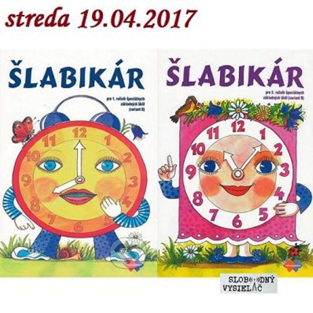 Reparat 12 2017 04 19 Buducnos pecialnych kol na Slovensku a inkluzia
