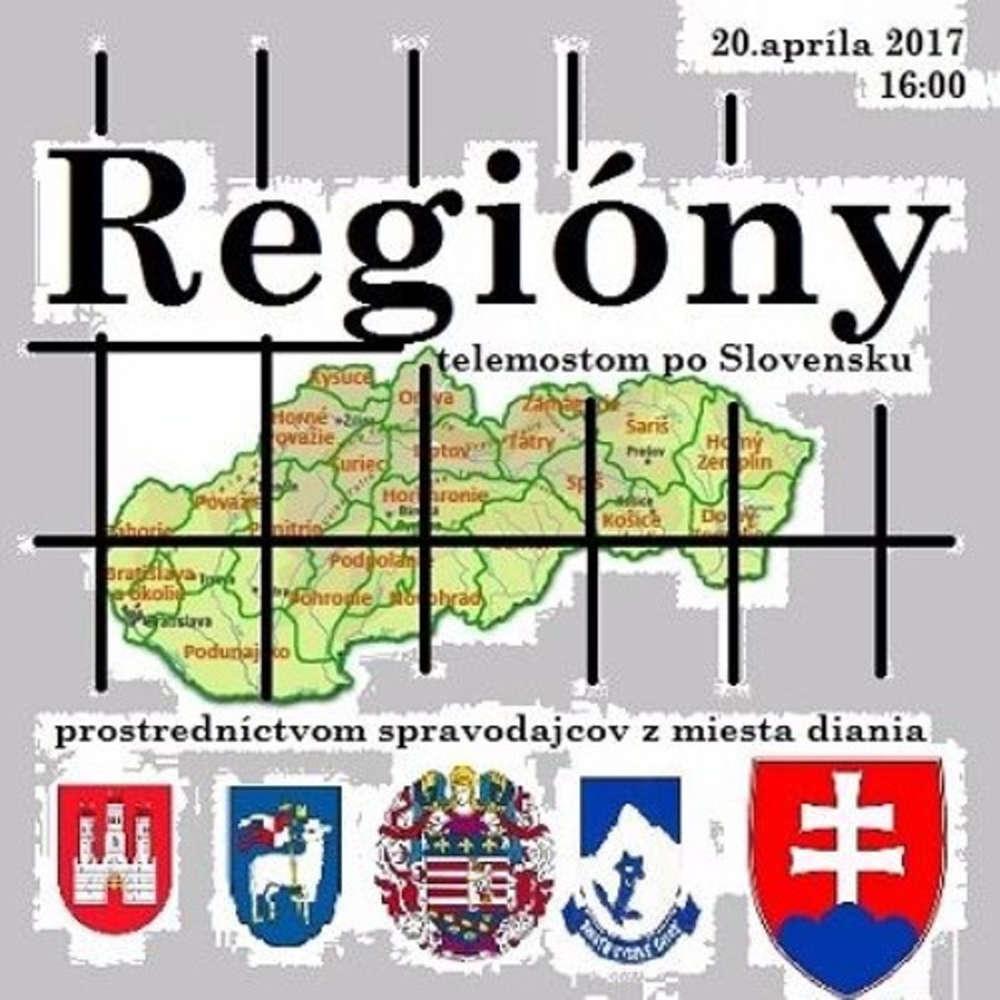 Regiony 08 2017 2017 04 20