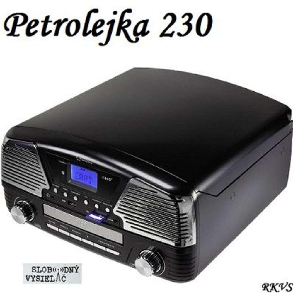 Petrolejka 230 2017 04 24 nezavazne stretnutie nie len so star ou domacou hudobnou produkciou