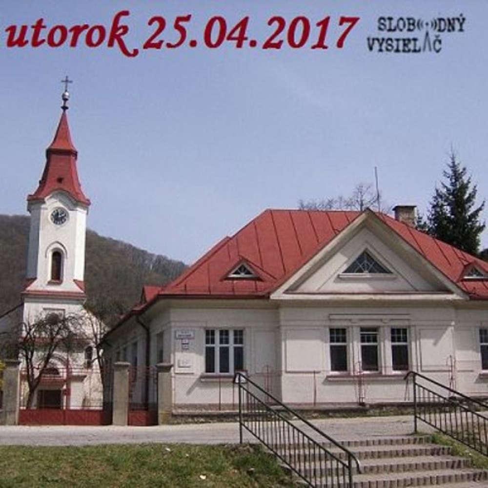 Radostna zves 09 2017 04 25 Sladkovi 1