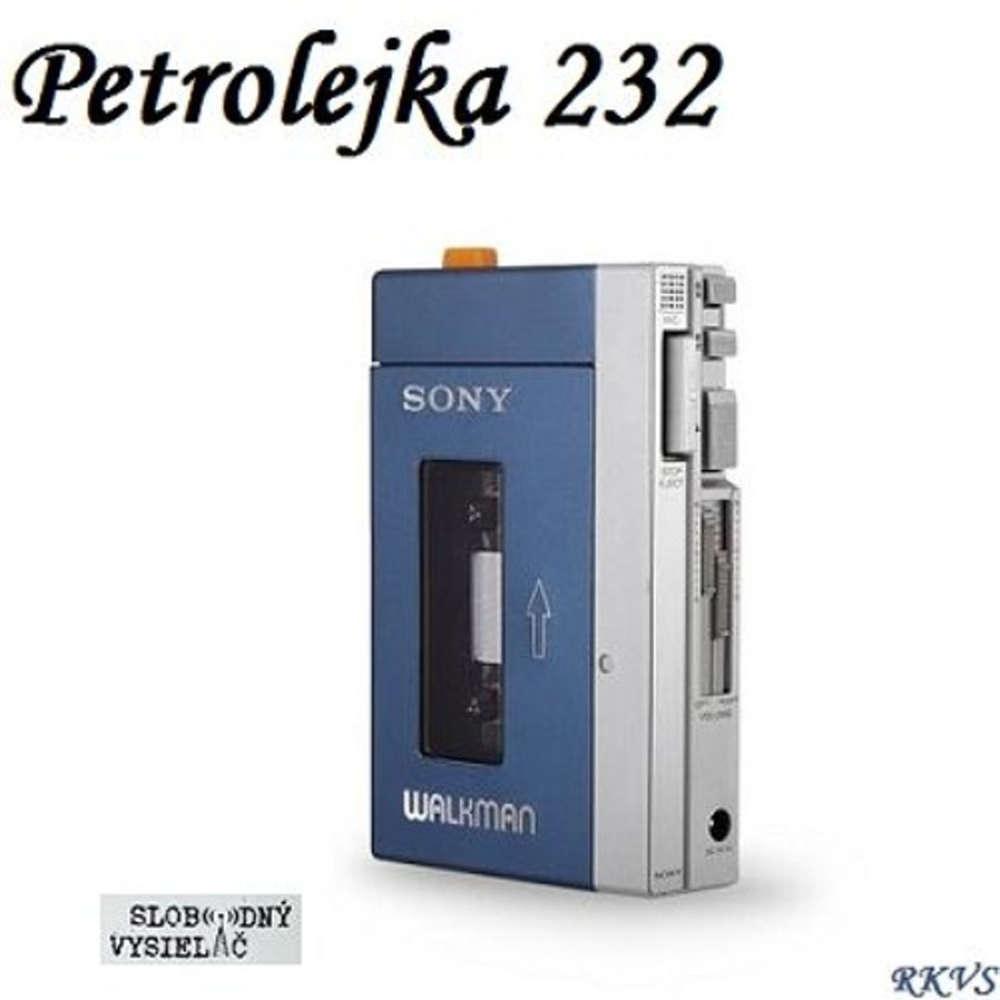Petrolejka 232 2017 04 26 nezavazne stretnutie nie len so star ou domacou hudobnou produkciou
