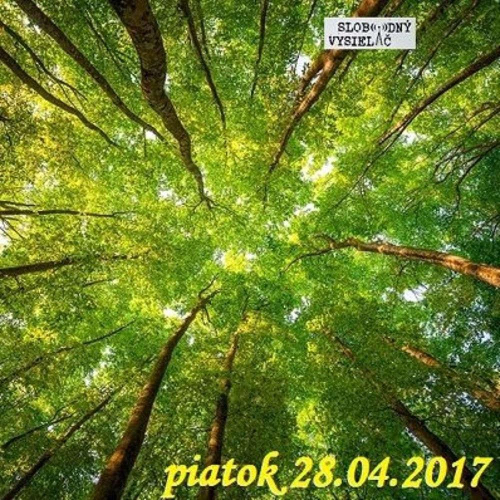 Rie enia a alternativy 17 2017 04 28 Duchovny vz ah k prirode