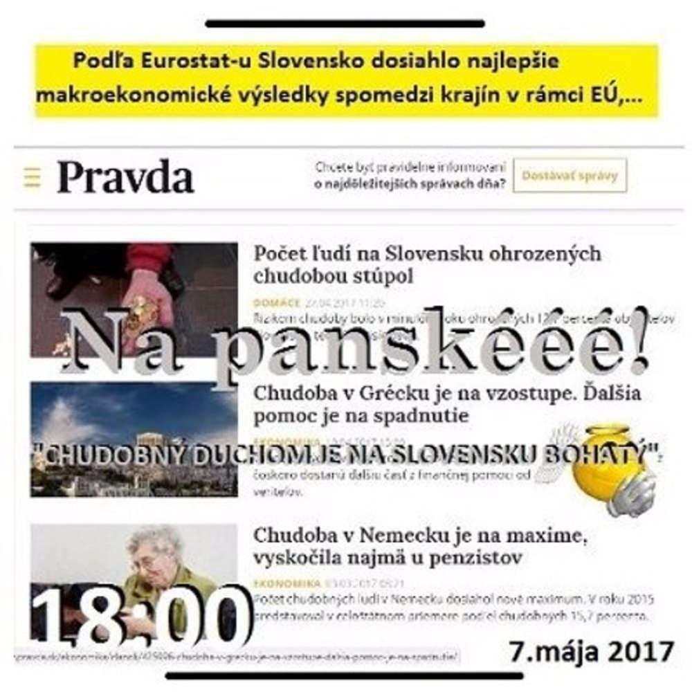 Na panske 2017 05 07 humoristicky ty dennik 14 2017