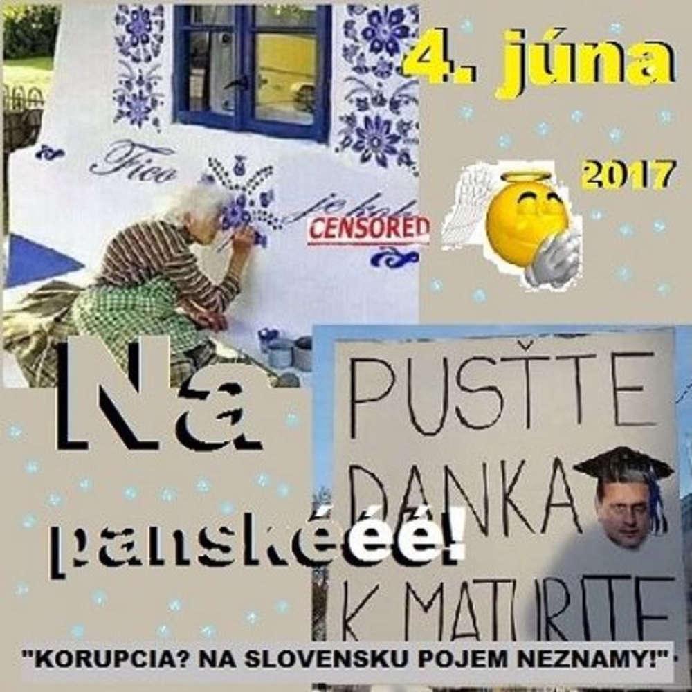 Na panske 2017 06 04 humoristicky ty dennik 17 2017
