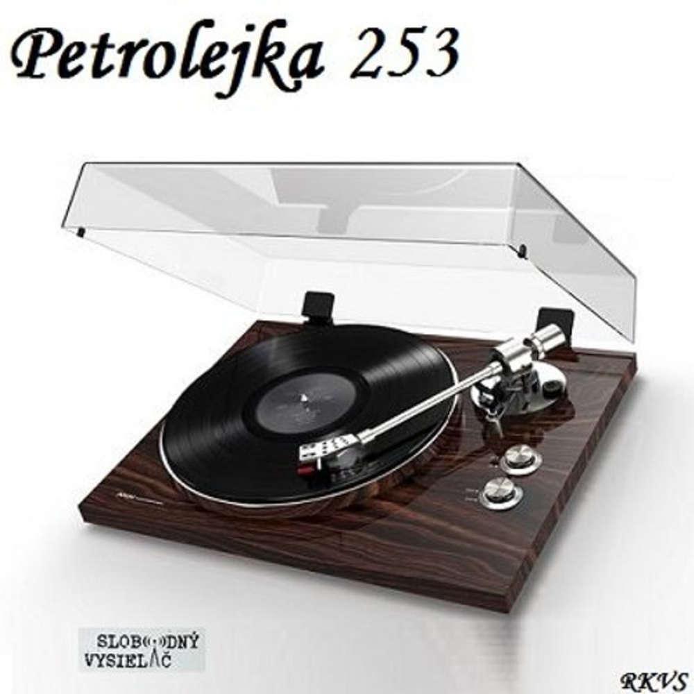 Petrolejka 253 2017 06 05 nezavazne stretnutie nie len so star ou domacou hudobnou produkciou