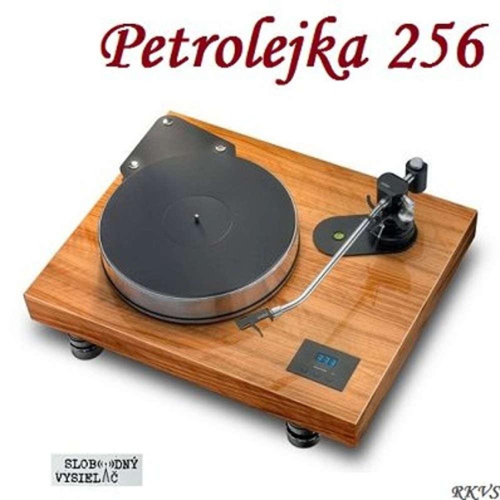 Petrolejka 256 2017 06 08 nezavazne stretnutie nie len so star ou domacou hudobnou produkciou