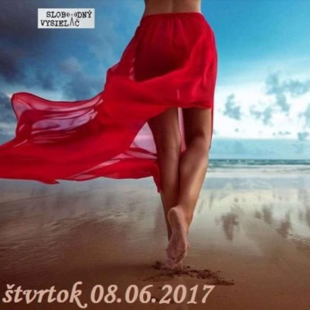 Verejne tajomstva 106 2017 06 08 Zdravie eny