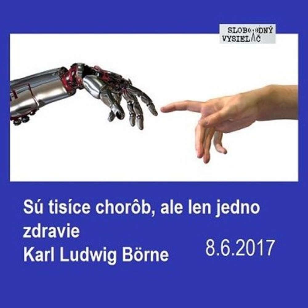 Opony 176 2017 06 08 Digitalna demencia II