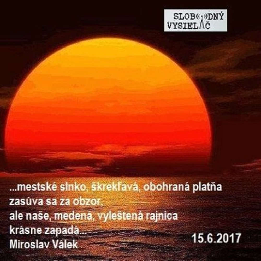 Opony 177 2017 06 15 Mozog hra molekul