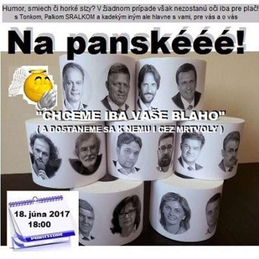Na panske 2017 06 18 humoristicky ty dennik 18 2017