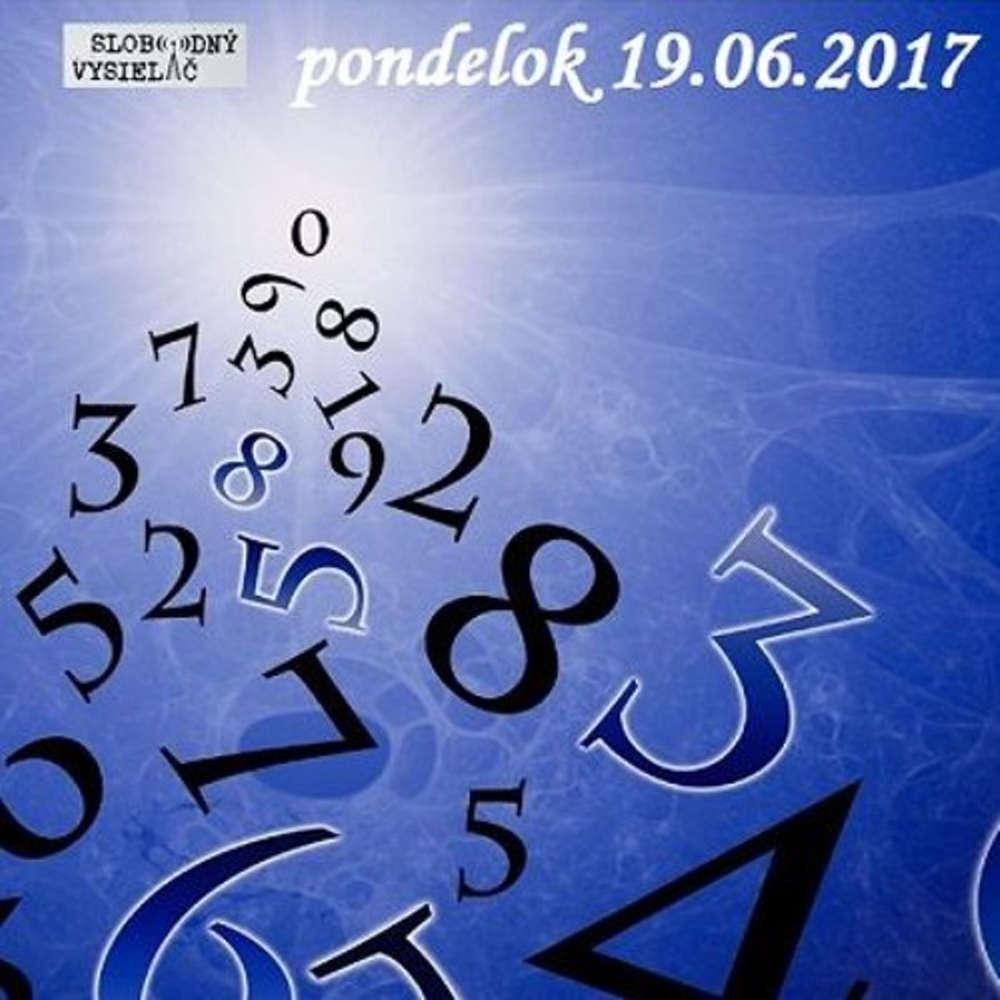 Verejne tajomstva 109 2017 06 19 Veci medzi nebom a zemou III