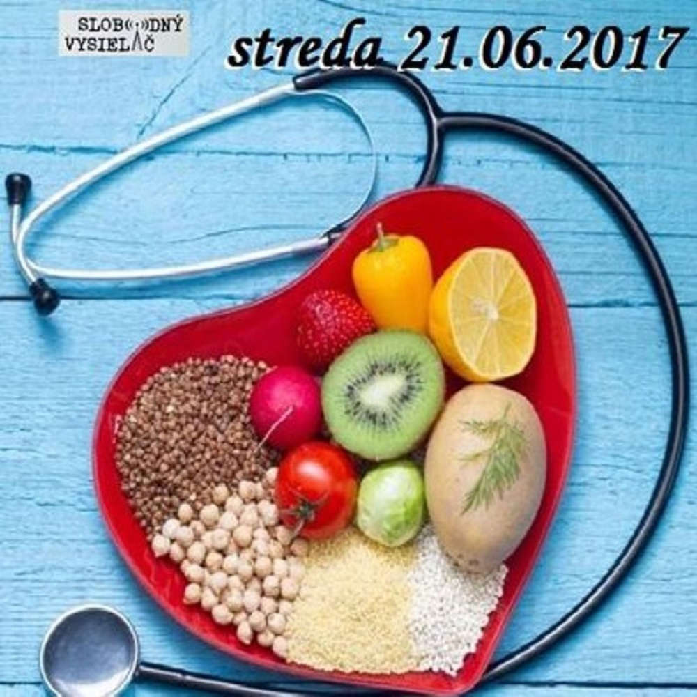 Verejne tajomstva 110 2017 06 21 Zdrava strava 24 2017
