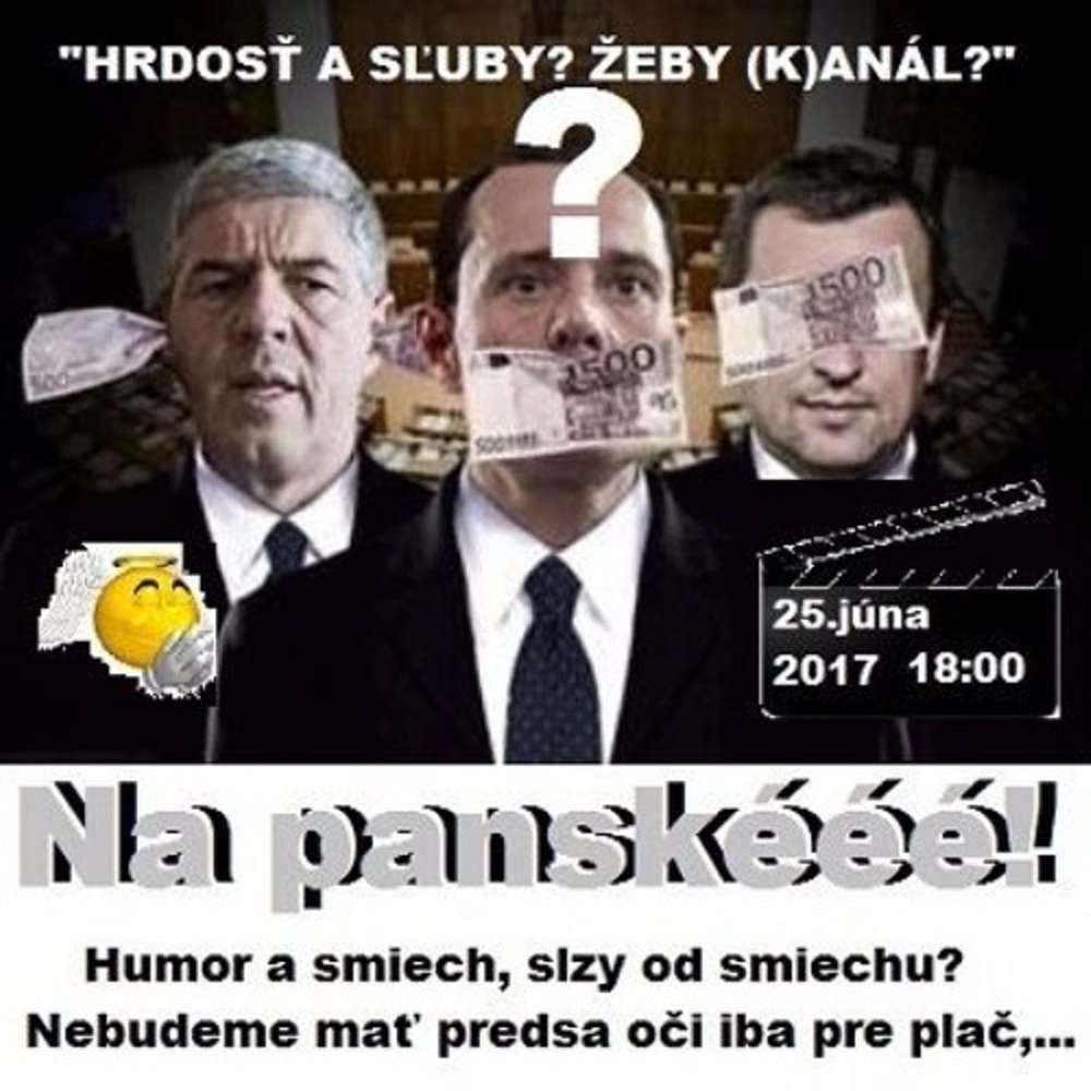Na panske 2017 06 25 humoristicky ty dennik 19 2017