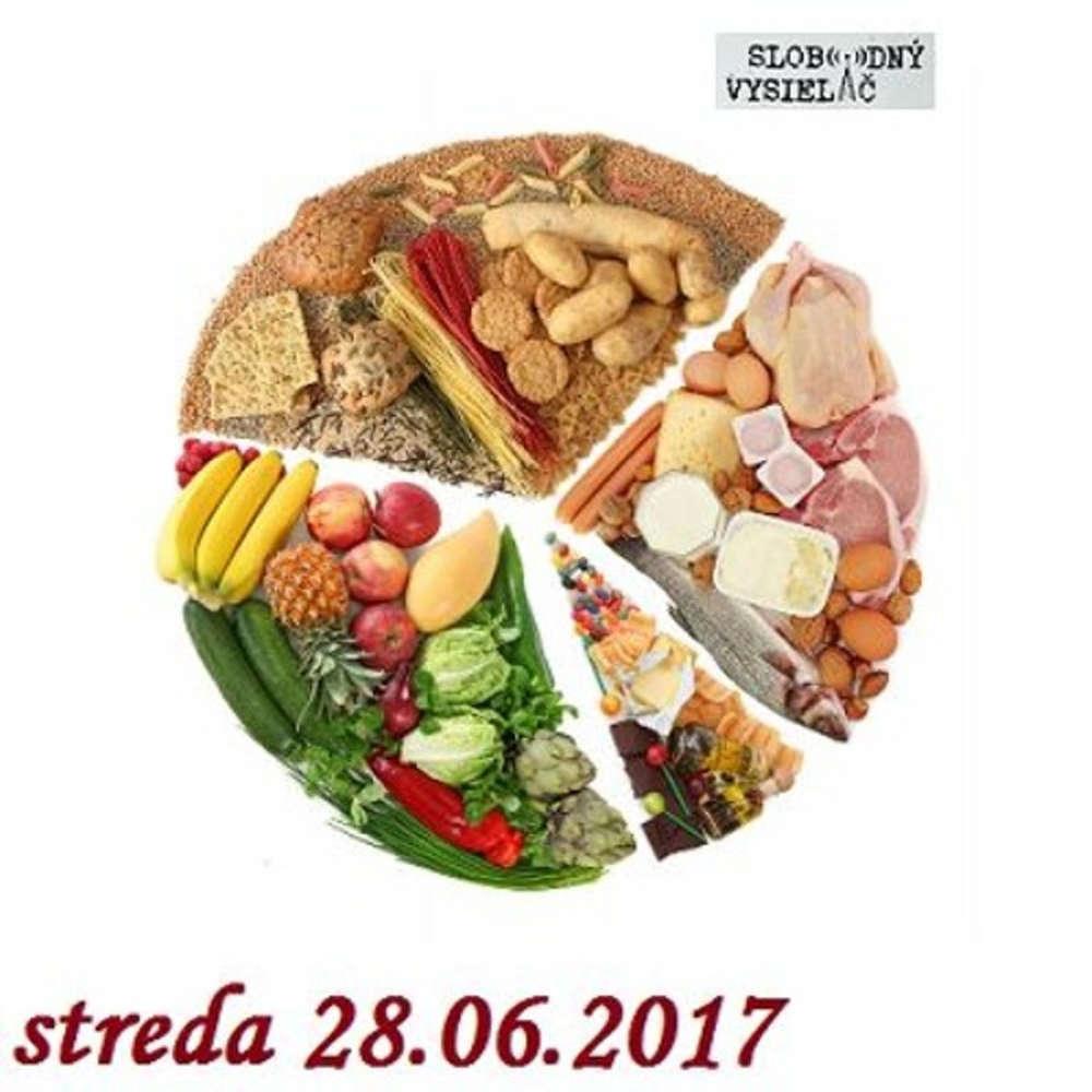 Verejne tajomstva 112 2017 06 28 Zdrava strava 25 2017