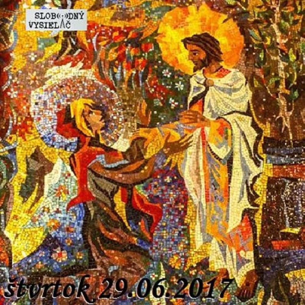 Spiritualny kapital 157 2017 06 29 Kulturna viera II