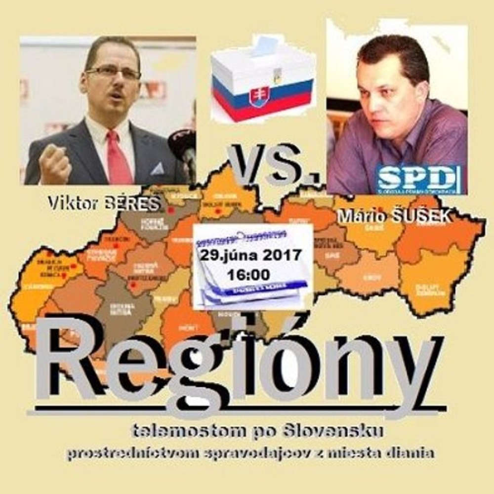 Regiony 13 2017 2017 06 29