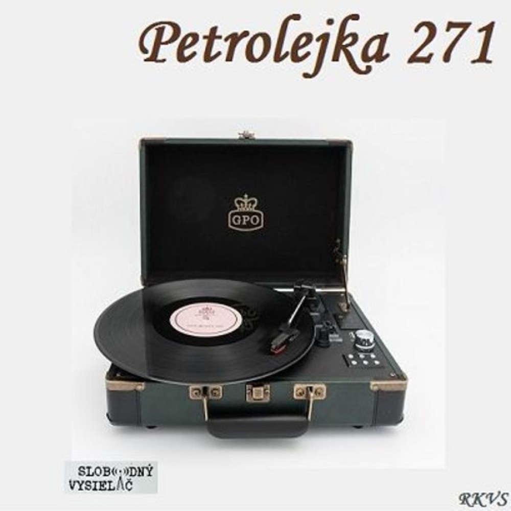 Petrolejka 271 2017 07 06 nezavazne stretnutie nie len so star ou domacou hudobnou produkciou