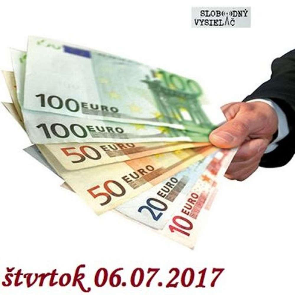 Kon pira ny byt 39 2017 07 06 diskusia s lenmi predstavenstva Unie autodopravcov Slovenska