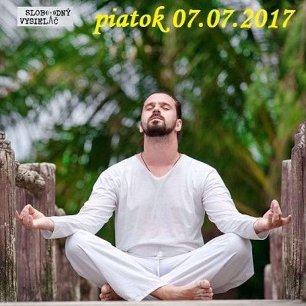 Rie enia a alternativy 27 2017 07 07 Rozvijanie mu skej sily