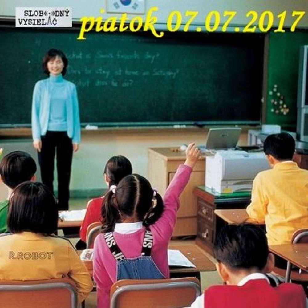 Relikviar 12 2017 07 07 Dejepis na kolach
