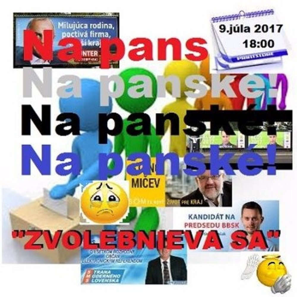 Na panske 2017 07 09 humoristicky ty dennik 21 2017
