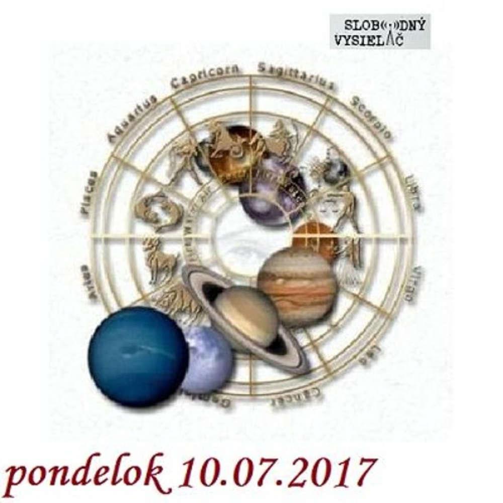 Verejne tajomstva 114 2017 07 10 Veci medzi nebom a zemou V