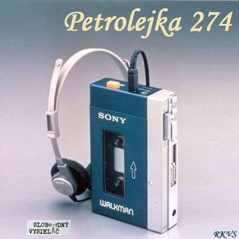 Petrolejka 274 2017 07 12 Michal David