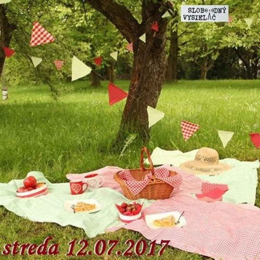 Verejne tajomstva 115 2017 07 12 Zdrava strava 27 2017