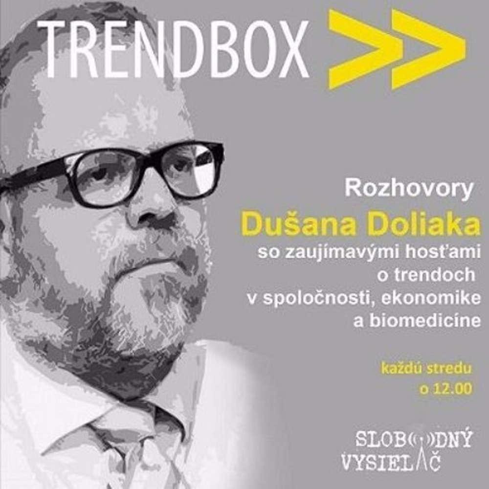 Trendbox 04 2017 07 12 o ivote s Jurajom Pola kom