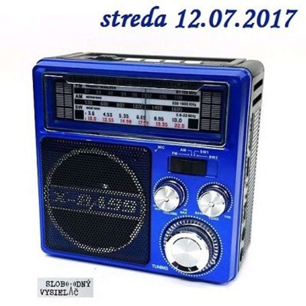 Planovanie buducnosti radia 31 2017 07 12 bilancia mesiaca jun