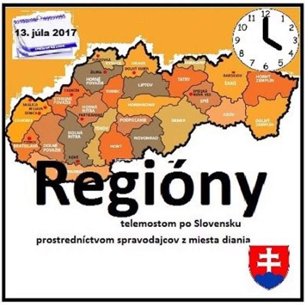 Regiony 14 2017 2017 07 13