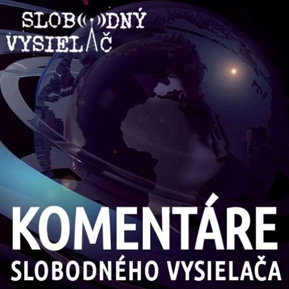 Komentare SV 104 2017 07 13