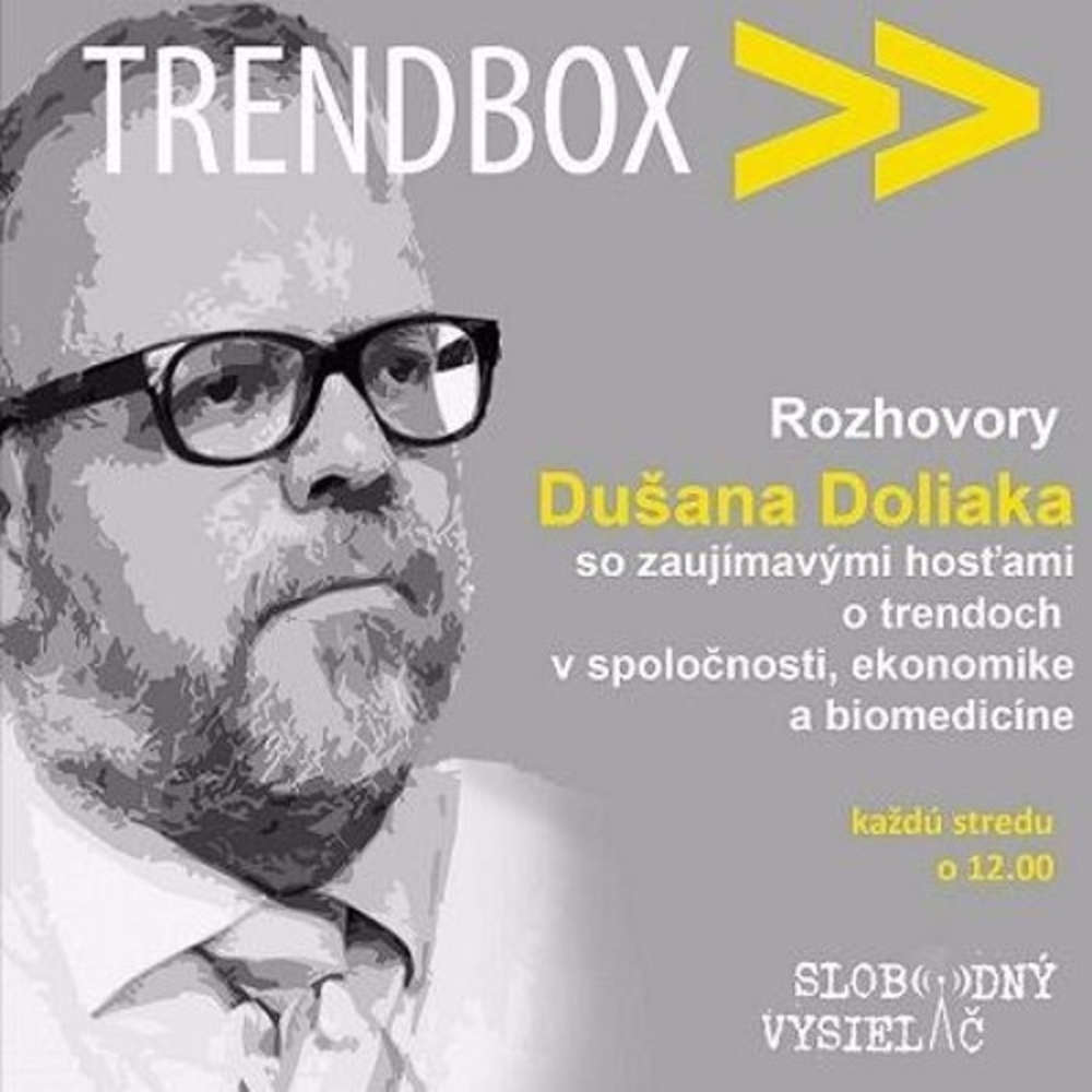 Trendbox 05 2017 07 19